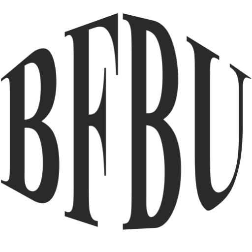 BFBU Beratungsstelle für Brand- und Umweltschutz GmbH